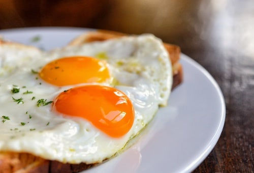 cosas_que_no_sabias_sobre_los_huevos.jpg