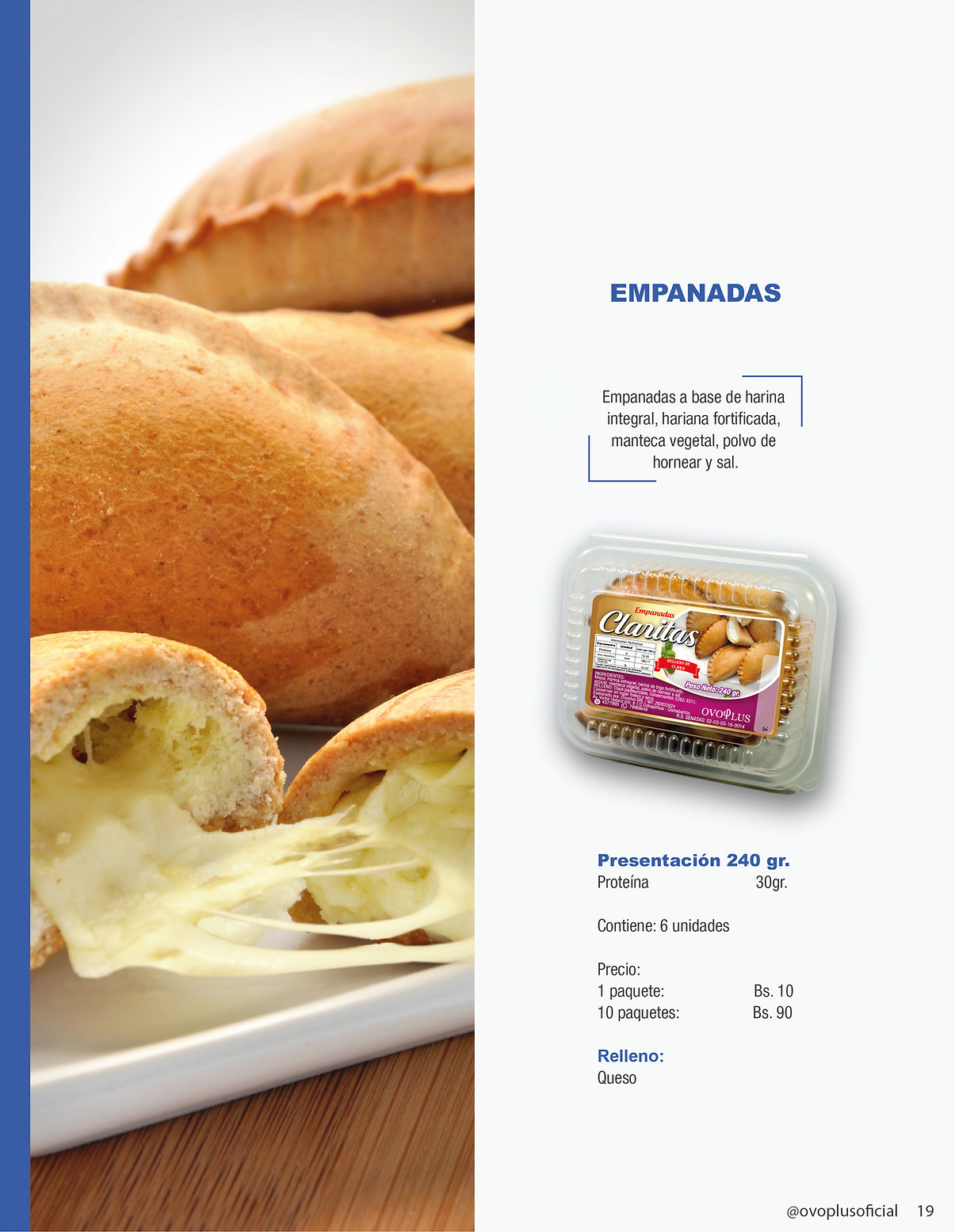 19 Empanadas Queso.jpg