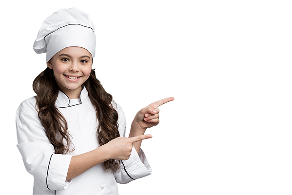 positive-young-chef-smiling-with-copy-sp
