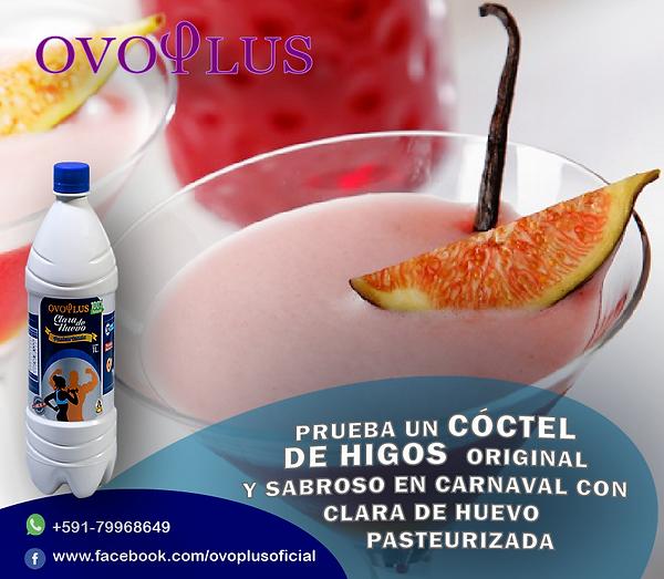 Coctel de Higos.png