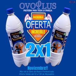 Arte Ovoplus Oferta 2x1.jpg