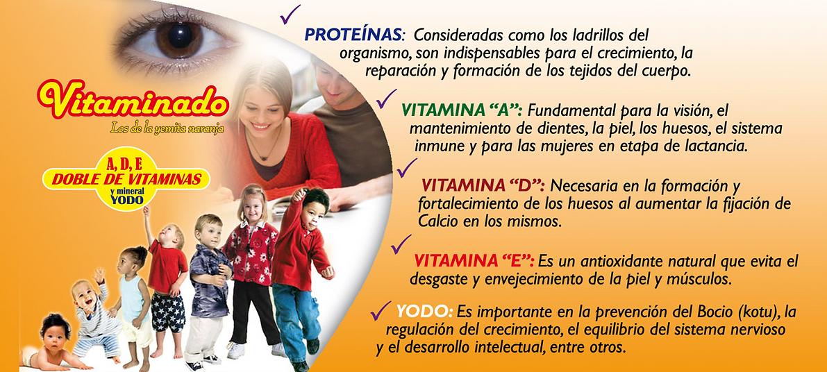Vitaminado.png