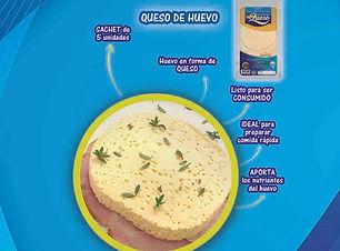 Queso de Huevo.jpg