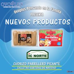 Arte Ovoplus Nuevos Productos Ic.jpg