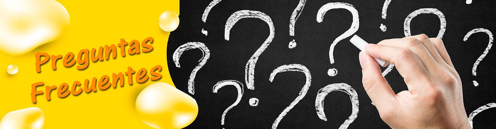 Preguntas Frecuentes.jpg