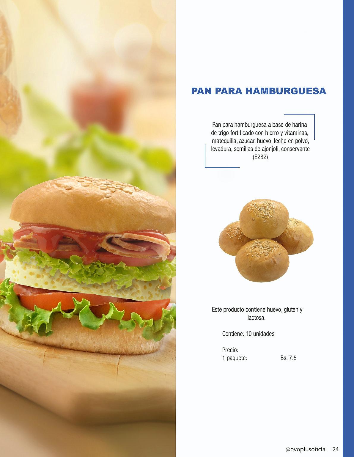 24 Pan Hamburguesa.jpg