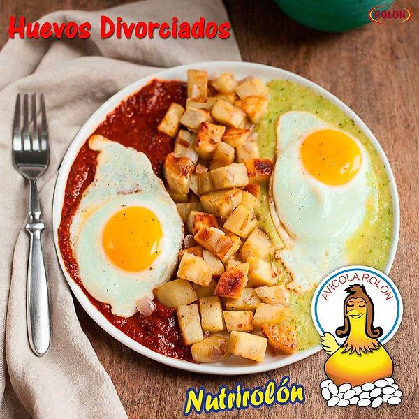 Huevos Divorciados.jpg