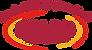 Logo Con La Calidad Rolon.png
