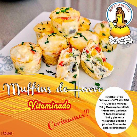 Muffins de Huevo.jpg