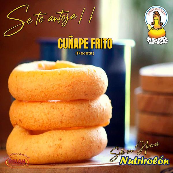 Cuñape Frito.jpg