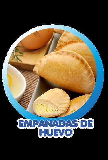 Empanadas de Huevo.png