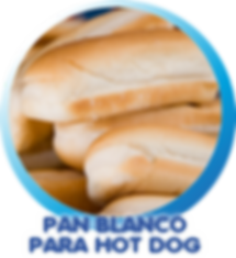 Pan Para Hotdog.png