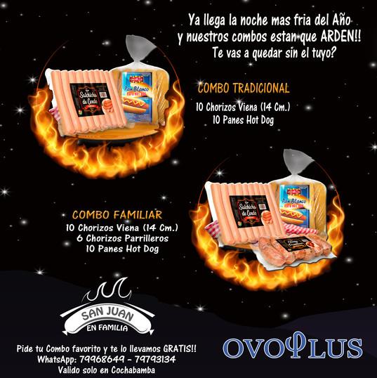 Arte Ovoplus 2 Combos San Juan3.jpg
