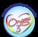 Logo Omega 3.png