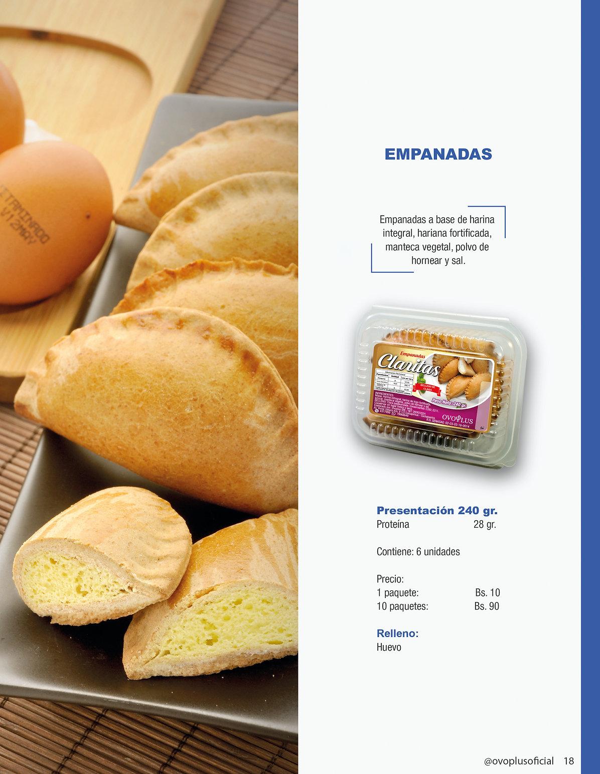 18 Empanadas Cla.jpg