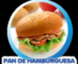Pan de Hamburguesa.png