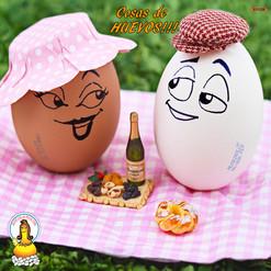 Arte Rolon Cosas de Huevos6.jpg