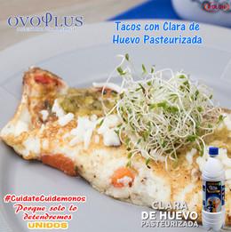 Arte Solo Juntos Tacos de Clara.jpg