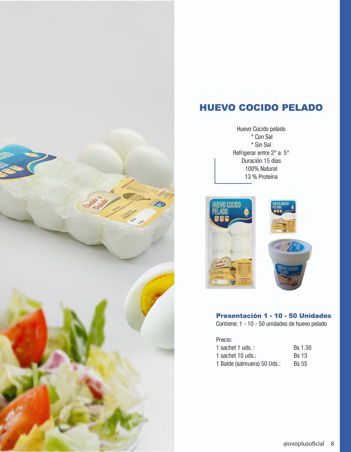 8 Huevo Cocido.jpg