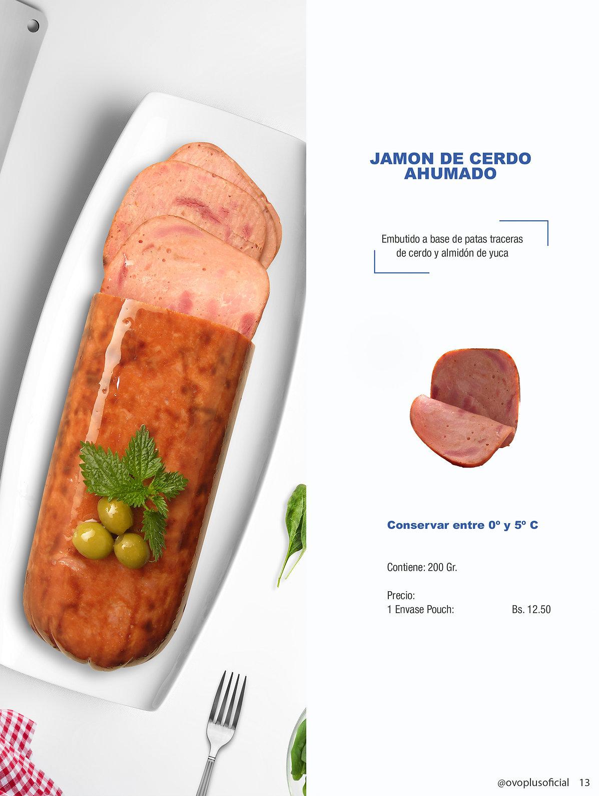 13 Jamon de Cerdo Ahumado.jpg