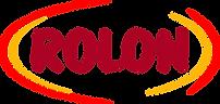 Logo Rolon Ok Pagina.png