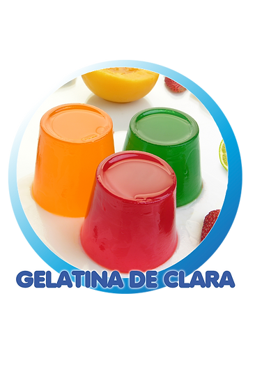 Gelatina de Clara.png