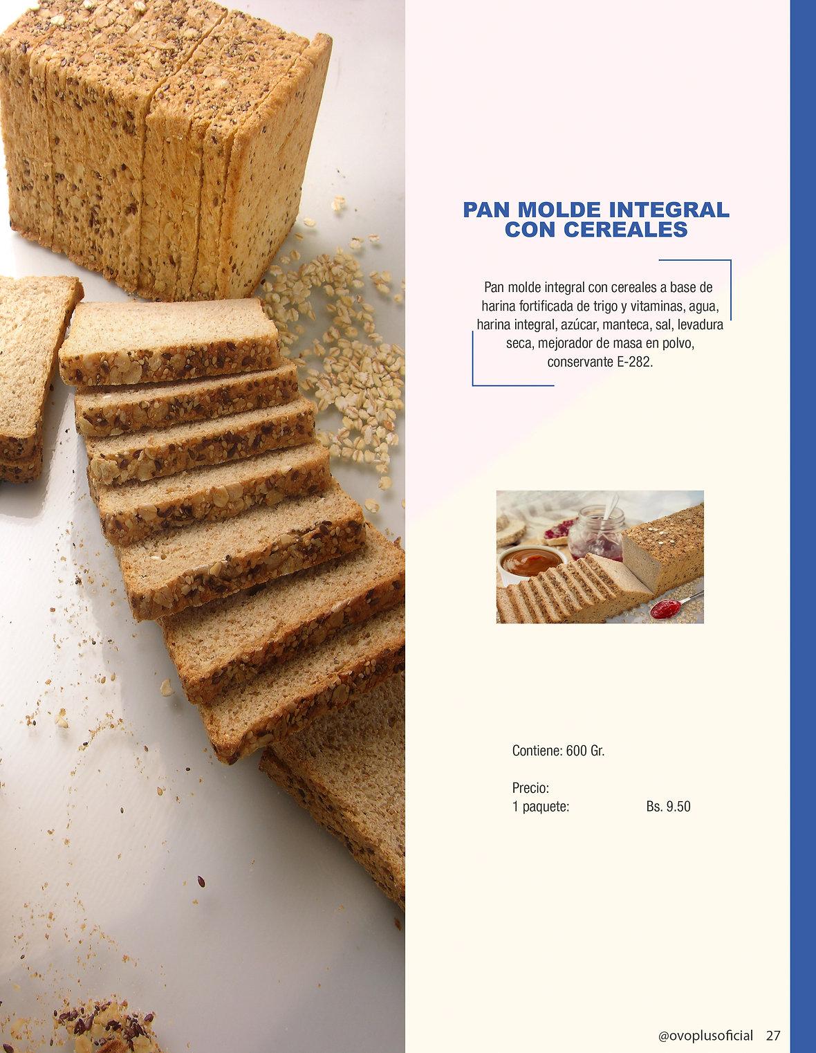 27 Pan Molde con Cereales.jpg