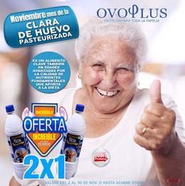 Arte Ovoplus Clara3 2x1 Adultos2.jpg