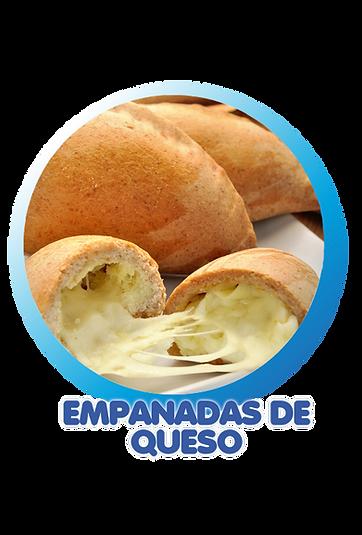 Empanadas de Queso.png