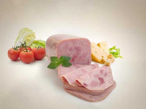 Jamon de Cerdo Cocido