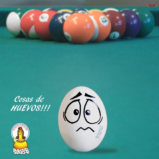Arte Rolon Cosas de Huevos2.jpg