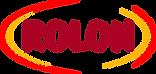 Logo Rolon Ok Pagina Chico.png