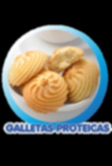 Galletas Proteicas.png