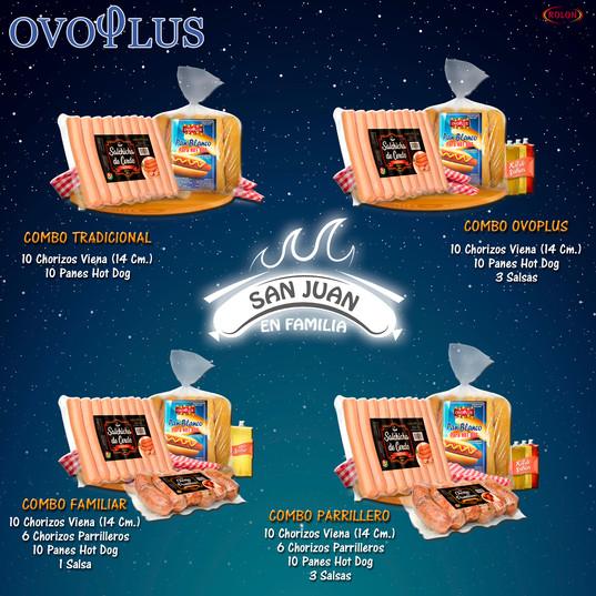 Arte Ovoplus 4 Combos San Juan.jpg