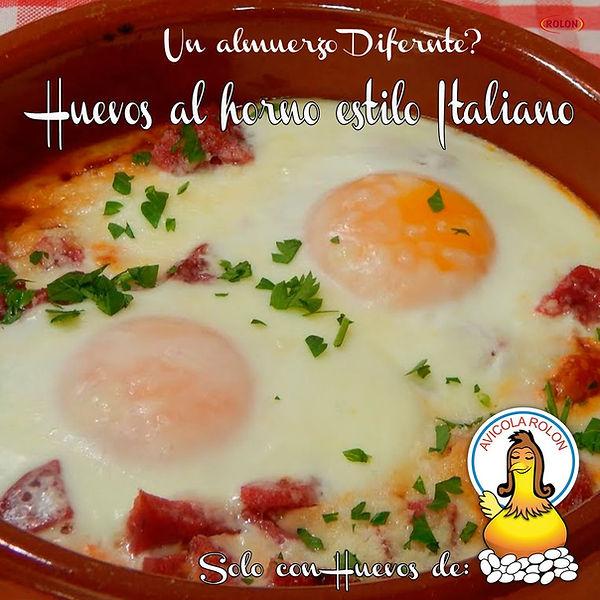 Huevos al Horno estilo Italiano.jpg