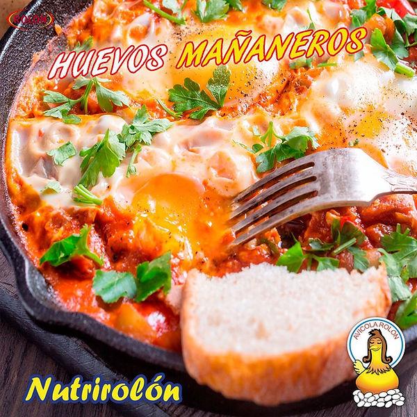 Huevos_Mañaneros.jpg