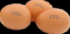 Tres Huevos Calados.png