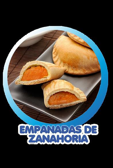 Empanadas de Zanahoria.png