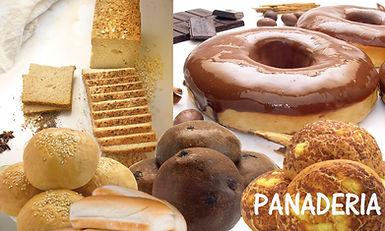Colash Panes.jpg