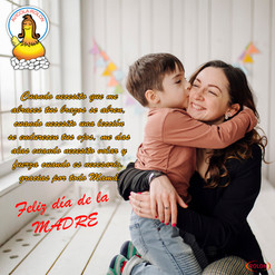 Arte Rolon Dia de la Madre3 2020.jpg