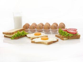 vitaminado sandwiches.JPG.jpg