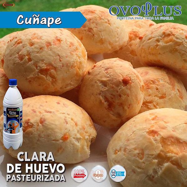 Cuñape.jpg
