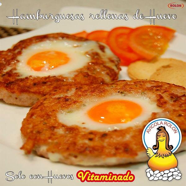 Hamburguesas rellenas de Huevo.jpg