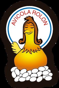 Logo Avicola 2021 Chico.png