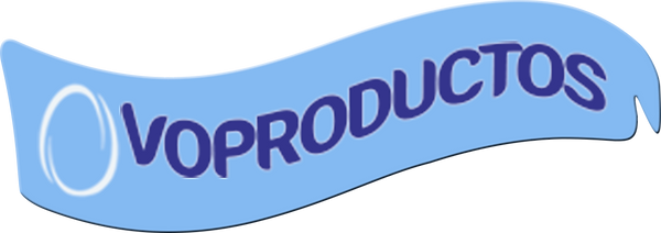 Logo Ovoprouctos PNG.png