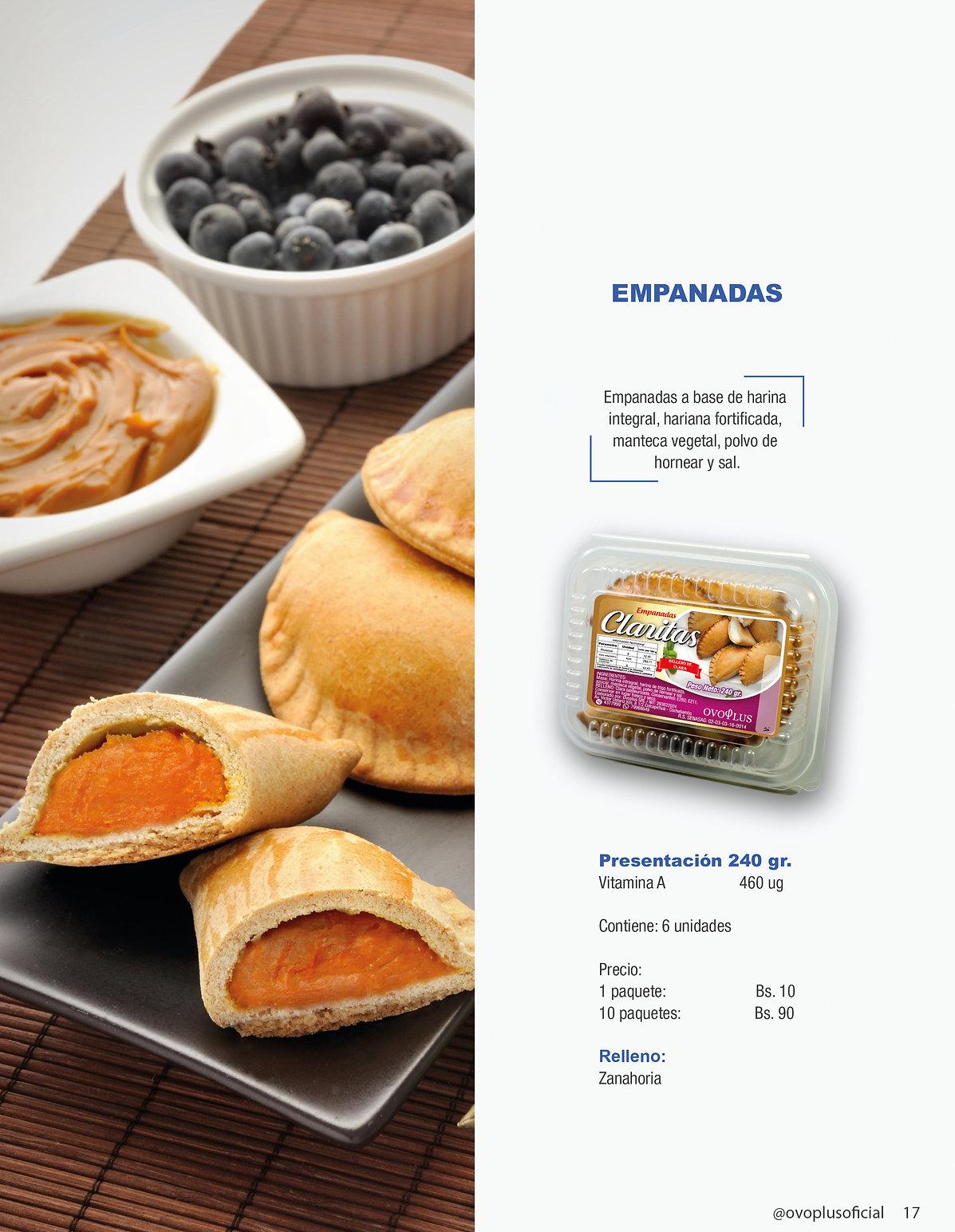 17 Empanadas Zan.jpg