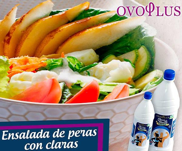 Ensalada de Peras con Claras.jpg
