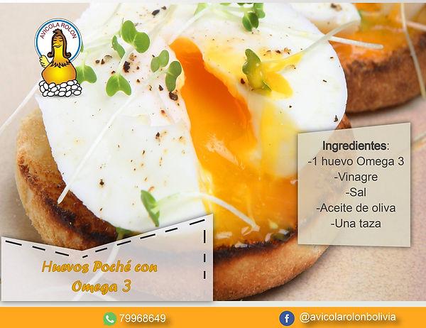 Huevos Poche.jpg