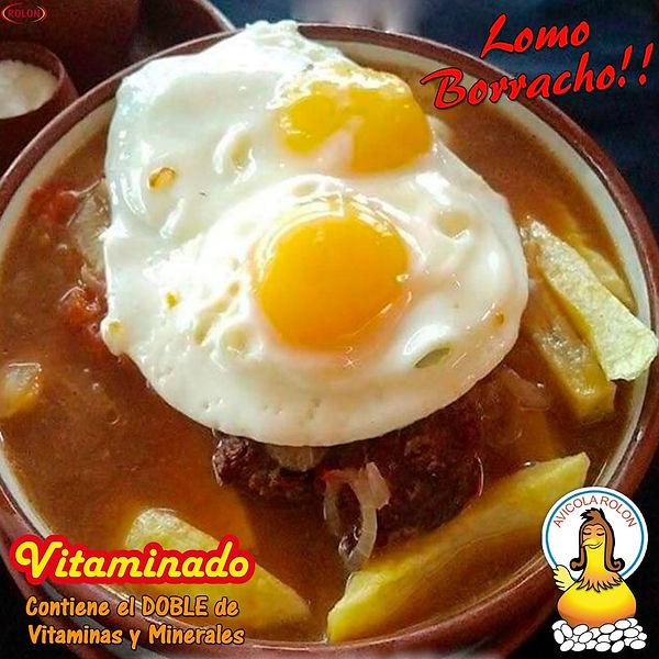 Lomo Borracho.jpg