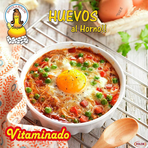 Huevos al Horno.jpg